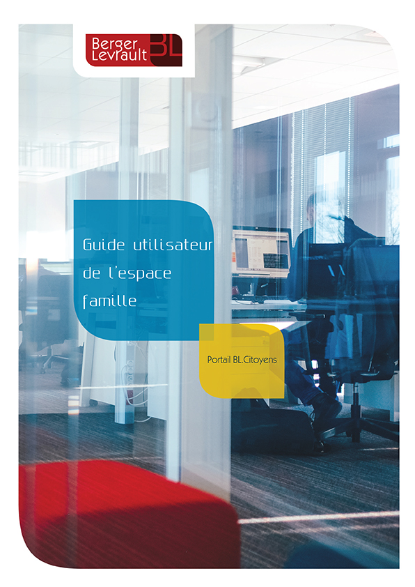 GuideFrontOffice Portail Famille 1