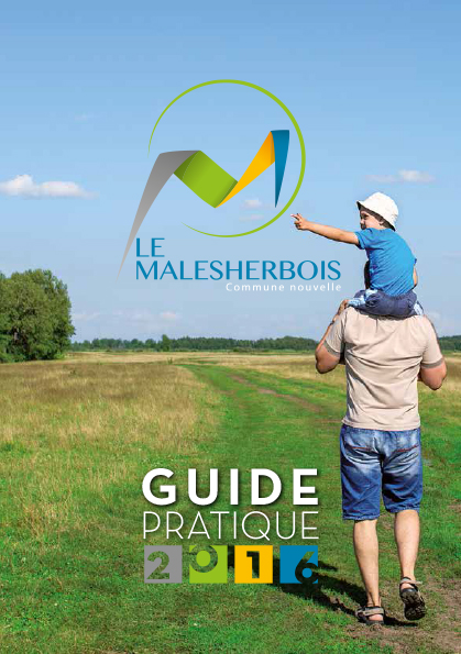 couverture guide 2016