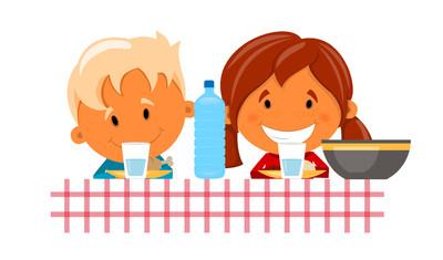 Restauration scolaire restauration scolaire for Emploi restauration cantine scolaire